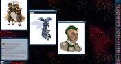 Fantasy Grounds - Starfinder RPG - Starfinder Society Scenario #1-03: Yesteryear's Truth