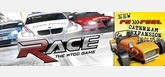 Race: The WTCC Game + Caterham Expansion