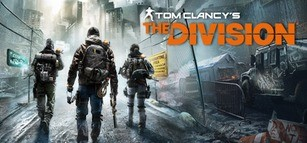 Tom Clancy's The Division - National Guard Set