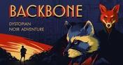 Backbone: Artifact Edition