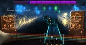 """Rocksmith 2014 Edition - Remastered - Babes in Toyland - """"Bruise Violet"""""""