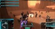 ASSAULT GUNNERS HD EDITION