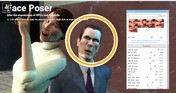 Counter-Strike: Source + Garry's Mod