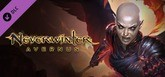 Neverwinter Companion Pack