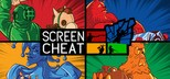 Screencheat - Deluxe Edition