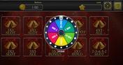 Christmas Slots - Casino Game
