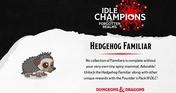 Idle Champions - Founder's Pack III