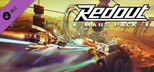 Redout - Mars Pack