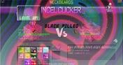 Incel Clicker