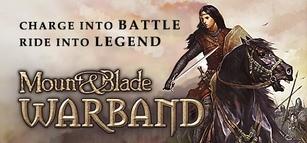 Mount & Blade Warband Bundle