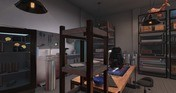 PC Building Simulator - Workshops Mega Pack