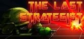 The last strategist
