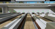 10 Pin Bowling (VR Support)