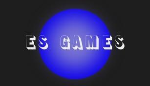 ES Games - Launcher: Default version