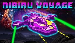 Nibiru Voyage