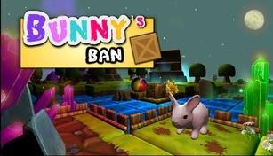 Bunny's Ban
