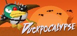 Duckpocalypse