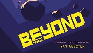 Reigns: Beyond (Original Game Soundtrack)