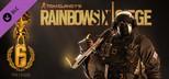 Tom Clancy's Rainbow Six Siege - Pro League Glaz Set