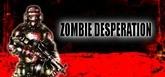 Zombie Desperation