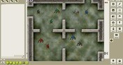 Fantasy Grounds - Here be Kobolds Again!