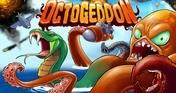 Octogeddon - Soundtrack