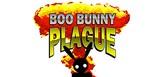 Boo Bunny Plague Deluxe Edition