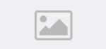 Scott Pilgrim vs. The World: The Game - Complete Edition
