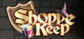 Shoppe Keep - Deluxe(Game + OST)