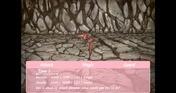 Sakura Dimensions
