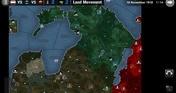 Wars Across the World: Estonia 1918