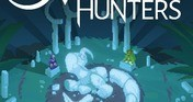 Moon Hunters - Soundtrack
