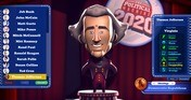 The Political Machine 2020 - The Founding Fathers DLC