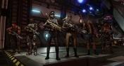 XCOM 2: Anarchy's Children