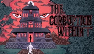 The Corruption Within