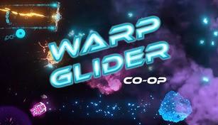 Warp Glider