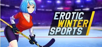 Erotic Winter Sports
