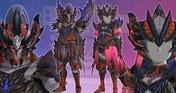 Monster Hunter Stories 2: Wings of Ruin - Deluxe Kit