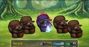 RPG Maker VX Ace - Seraph Circle: Monster Pack 2