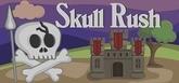 Skull Rush