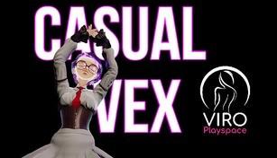 ViRo - Casual Vex