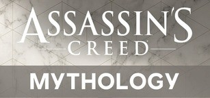 Assassin's Creed - Mythology Pack