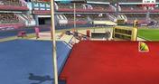 Athletics 3: Summer Sports