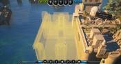 City of Atlantis