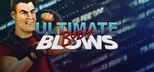 Ultimate Body Blows