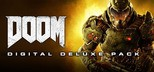 DOOM Digital Deluxe Edition
