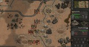 Warhammer 40,000: Armageddon and DLC's