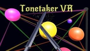 Tonetaker VR