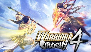 WARRIORS OROCHI 4/無双OROCHI3 - ω-Force 20th Anniversary Concert BGM Pack