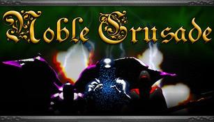 Noble Crusade